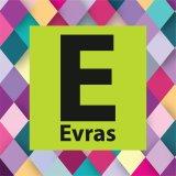 Κέντρα Ξένων Γλωσσών Evras